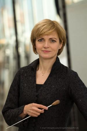 Judith Kubicec