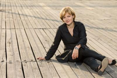 Foto: Jörg P. Bongartz